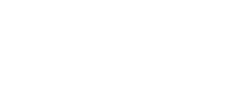 unipd-logo-small