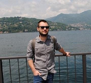 Iannuzzi Francesco Eugenio Photo