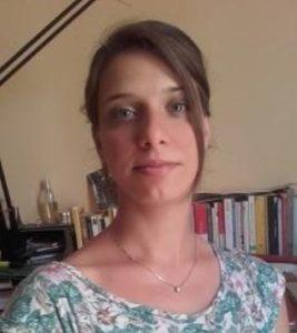 Foto Benvegnù Carlotta