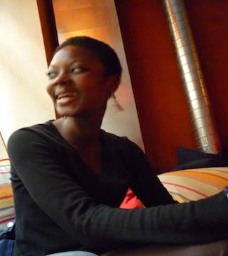 Kyeremeh Sandra Agyei Photo