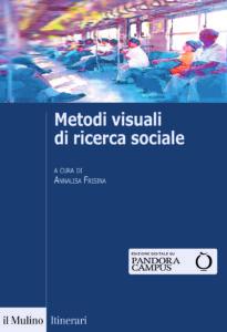 frisina_piatto1