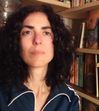 Redini Veronica Photo